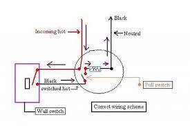 broan 678 wiring diagram broan image wiring diagram how to wire a bathroom fan light bath fans on broan 678 wiring diagram