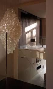 modern lighting design houses