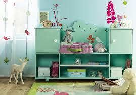Childrens Bedroom Decor webbkyrkancom webbkyrkancom