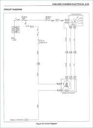 w3500 wiring diagram wiring diagrams w3500 wiring diagram wiring diagram site t6500 wiring diagram w3500 wiring diagram