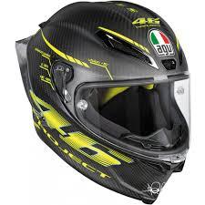 Agv Corsa R Size Chart Agv Pista Gp R Project 46 2 0 The Helmet Warehouse