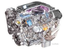 v6 engine diagram transmission tractor repair wiring diagram famous ford 300 inline 6 carburetor moreover 2000 ford ranger fuse location together engine diagram