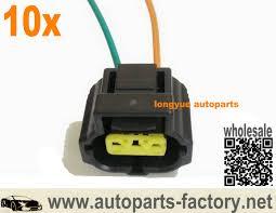 long yue alternator repair harness pigtail for ford f250 f350 2004 Ford F350 Alternator Wiring long yue alternator repair harness pigtail for ford f250 f350 powerstroke 6 0l 7 3l 2004 ford f350 alternator wiring diagram