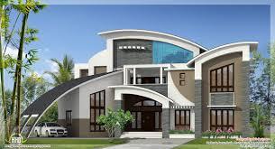 Unique Home Designs Vtwctr Amazing Unique Homes Designs
