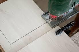 laminate flooring saw for laminate flooring