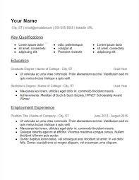 Skills Based Resume Template Skills Based Resume Templates Free To Download Hirepowers Net