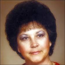 Sylvia Parks Obituary (2015) - Knoxville News Sentinel