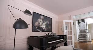 apartment interior decorating. Unique Apartment Apartment Interior Decorating On Apartment Interior Decorating E