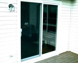 patio screen door repair screen door repair ideas patio sliding screen door repair toronto