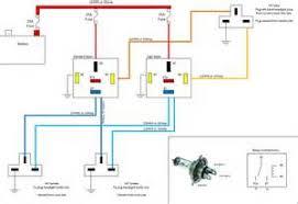 similiar headlight socket wiring diagram keywords 56 ford truck wiring diagram on basic headlight wiring plug diagram