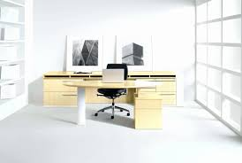 cute office desk. Cute Office Desk Accessories Online Luxury Outstanding Home Fice Organizer Mold Decorating Ideas