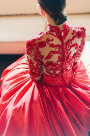 Best 25 Asian Wedding Dress Ideas On Pinterest Asian Wedding