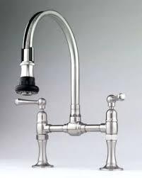 bridge faucets for kitchen lovely sink faucet design vintage bridge faucets kitchen and pass good under bridge faucets for kitchen