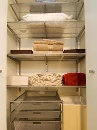 interior organizing your linen closet top organization staggering 7 linen closet organization