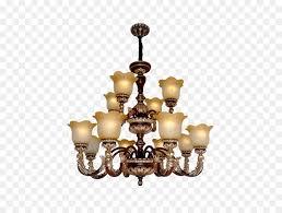 chandelier lamp bedroom restaurant modern minimalist bedroom lamp restaurant