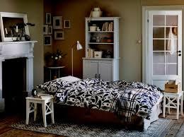 14 The Best Of Besta Design Inspiration For Ikeas Most Versatile
