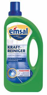 """<b>Средство для мытья пола</b> """"Emsal"""", 1 л — купить в интернет ..."""