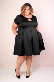 Plus Size Fashion For Women Plus Size Clothing Society Plus
