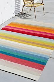fair trade rugs australia