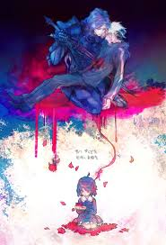 368 best images about anime with a little bit of manga on Pinterest