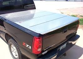 diy truck bed cover fold truck bed cover luxury hard cover diy truck bed lid