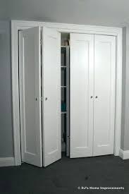 frosted bi fold closet doors mirrored closet doors with frosted glass wardrobe frosted glass folding closet