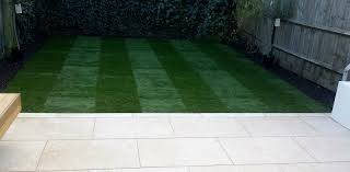 raised patio pavers. Patio Pavers With Raised Flower Beds Designs Outdoor Shower