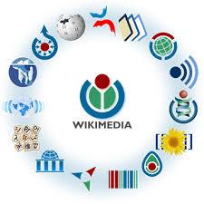 Demokratie-Projekt Wikipedia und die Frauen - Grüne Bildungswerkstatt