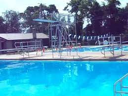 Maybe you would like to learn more about one of these? Hummelstown Swim Club Shuffle 2 Youtube