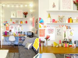 Here are 15 ideas for creating a productive, creative, and beautiful  workspace.