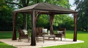 home depotcom patio furniture. Full Size Of Home Design:exquisite Depot Patios Design Exquisite Gazebos Depotcom Patio Furniture S