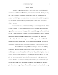 essay on the road not taken buy research paper urgently dctots thesis writing services us article critique essay sample