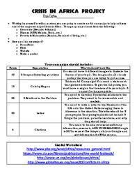 novel essay outline video