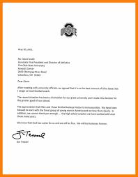 Letter Resignation Director Singapore Resignation Letter