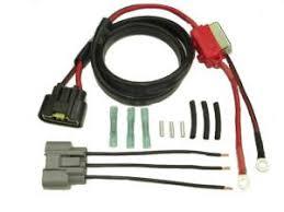 home super harness 30 amp circuit breaker