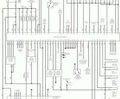 nissan pathfinder starter wiring 97 Nissan Pathfinder Wiring Diagram Ignition Coil Wiring Diagram