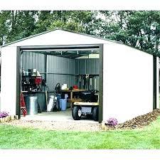 metal storage shed kits diy storage sheds kits diy metal storage shed kits