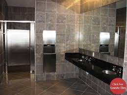 Granite Bathroom Tile Bathroom Granite Tile Agreeable Interior Design Ideas