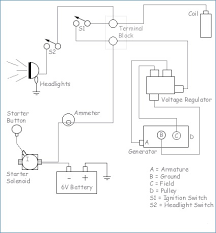 ford 8n ignition wiring diagram ford 8n wiring harness diagram 1950 8N Wiring Diagram 12V wiring diagram for ford solenoid szliachta org ford 8n front mount distributor wiring diagram ford 8n