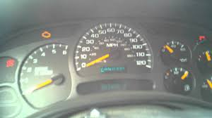 2001 Silverado Check Engine Light How To Reset Check Engine Light Without Scanner