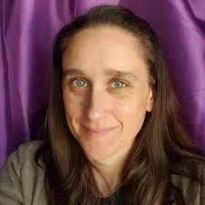 Wendi Crawford on Etsy