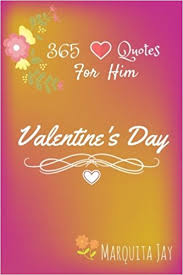 Inspirational Love Quotes For Him Magnificent 48 Love Quotes For Him Amazing Love Quotes In Valentine Day