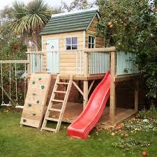 toddler outdoor playhouse best of diy indoor playground ideas wooden indoor climbing dome best of toddler