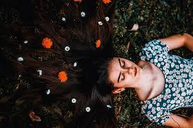 Träume deuten bedeutet auch, dass man wertvolle informationen über sein unterbewusstsein und seine. Traumdeutung Traume Zu Verstehen Ist Nicht Schwer Geo