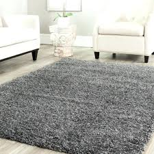 10 x 13 area rug medium size of living rugs home depot