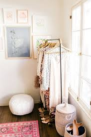 chic office decor. Simple Chic Chic Office Inspiration From LaurenConradcom In Office Decor L