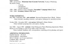 ... Hostess Resume also  Hostess Resume Job Description Hostess Job  Description For Resume Hostess Resume