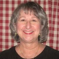 """10 """"Brenda Spradlin"""" profiles   LinkedIn"""