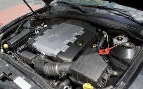 2010 camaro fuse diagram 2010 auto wiring diagram schematic 2010 chevrolet camaro engine chevrolet get image about on 2010 camaro fuse diagram