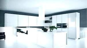 painting high gloss kitchen cabinets high gloss white cabinets high gloss kitchens home amazing white gloss